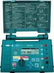 Измеритель параметров электробезопасности мощных электроустановок