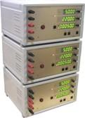 Калибратор переменного тока