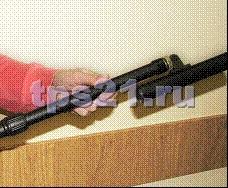 датчик ЭМД-247